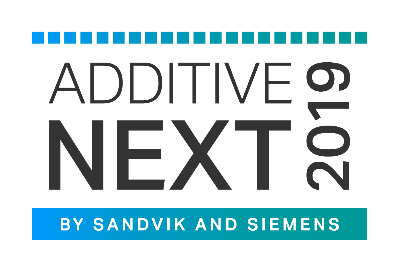 additive_next_logo_farg.png